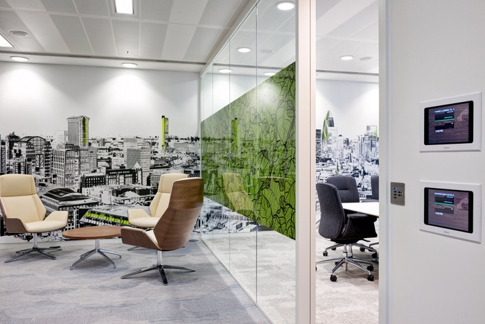 surveymonkey-office-design-2