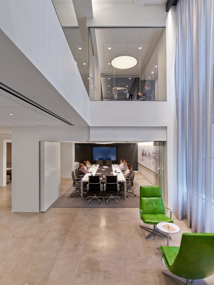 tpg-architecture-office-design-12