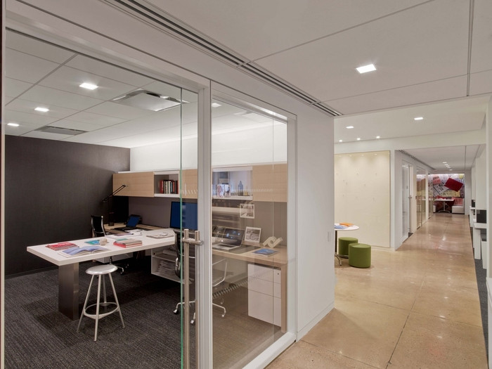 tpg-architecture-office-design-8