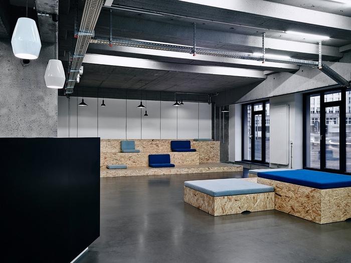 zalando-tech-hub-office-design-1