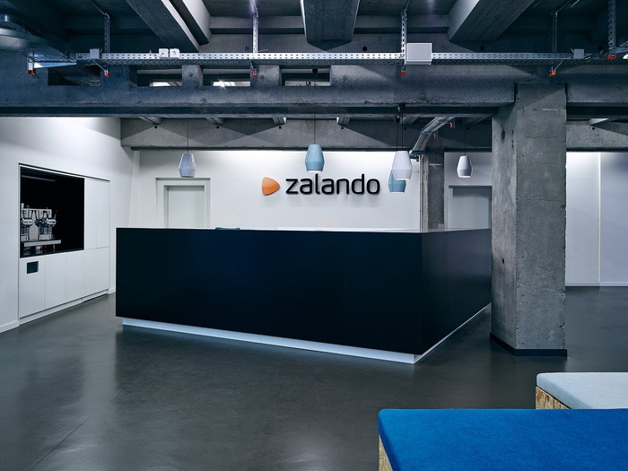 zalando-tech-hub-office-design-3