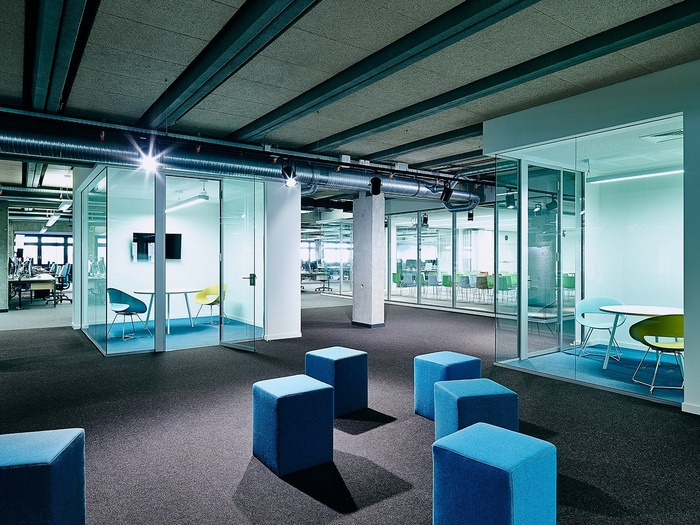zalando-tech-hub-office-design-5