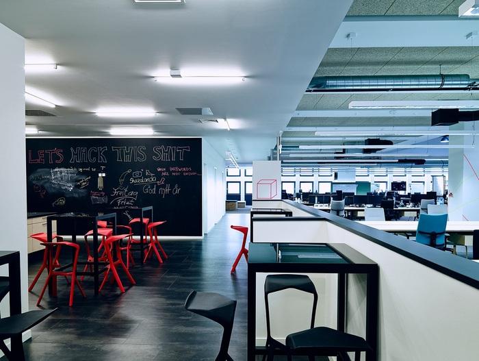 zalando-tech-hub-office-design-6