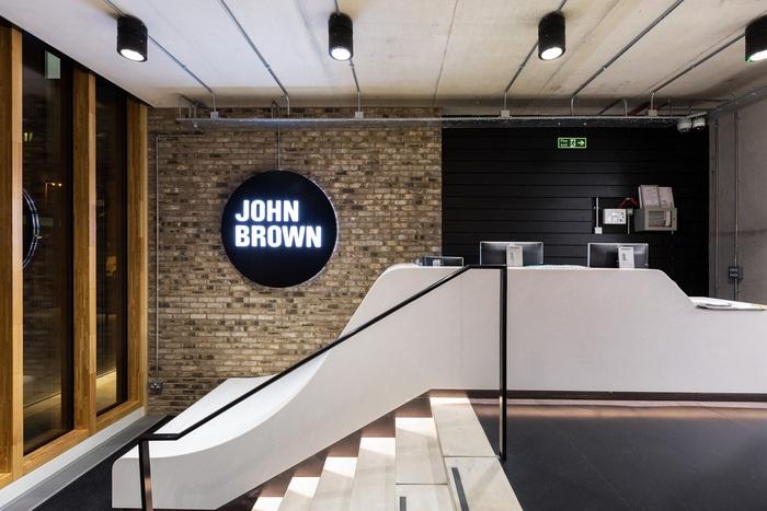 JohnBrownMedia-32