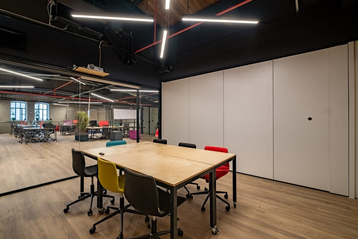atolye-labs-istanbul-office-design-15