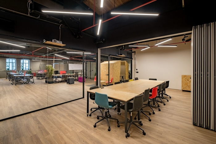 atolye-labs-istanbul-office-design-17