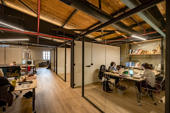 atolye-labs-istanbul-office-design-5