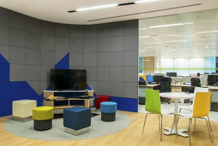 aviva-investors-office-design-10
