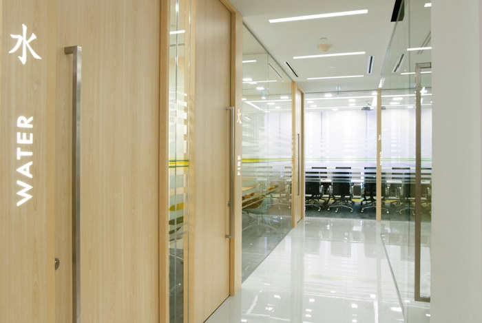 aviva-investors-office-design-2