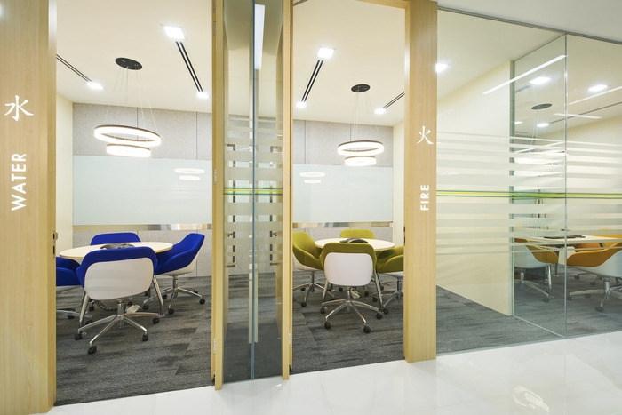 aviva-investors-office-design-3