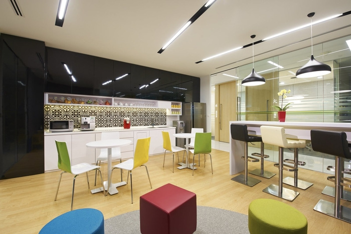 aviva-investors-office-design-8