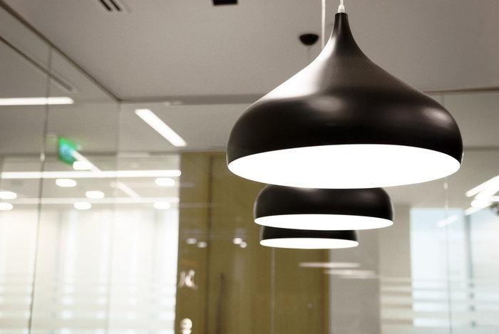aviva-investors-office-design-9
