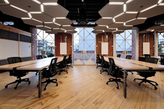 barclays-office-design-5