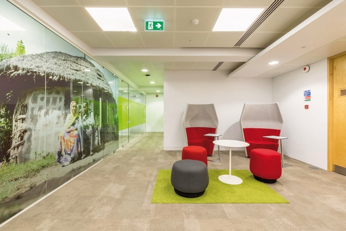 bbc-media-office-design-4