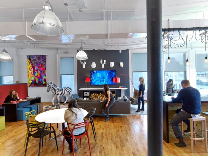 bgb-office-design-2