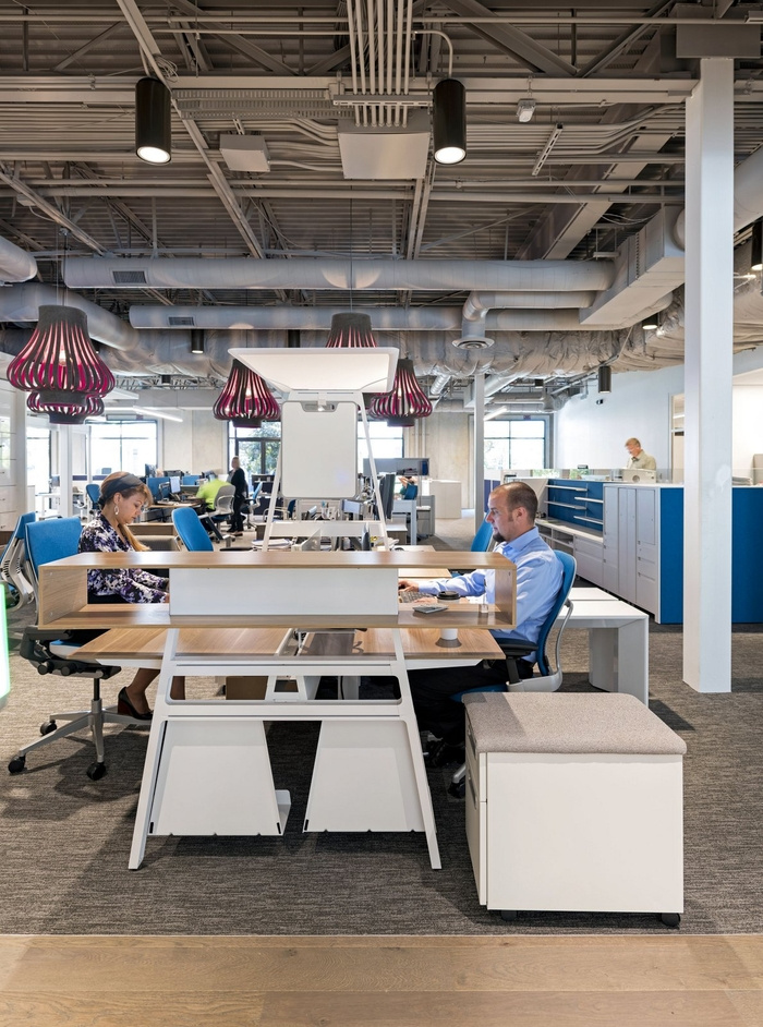 bkm-office-design-4