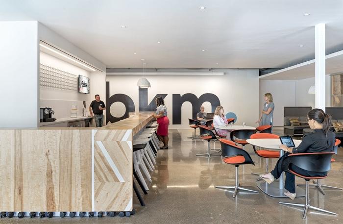 bkm-office-design-7