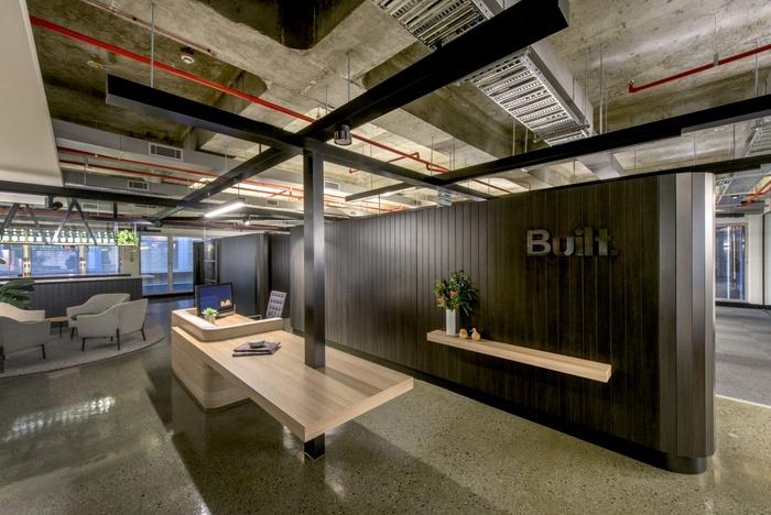built-office-design-4