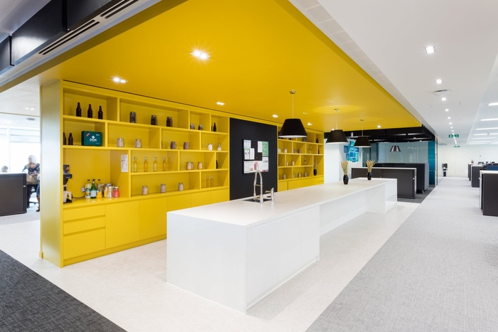 cargill-office-design-3