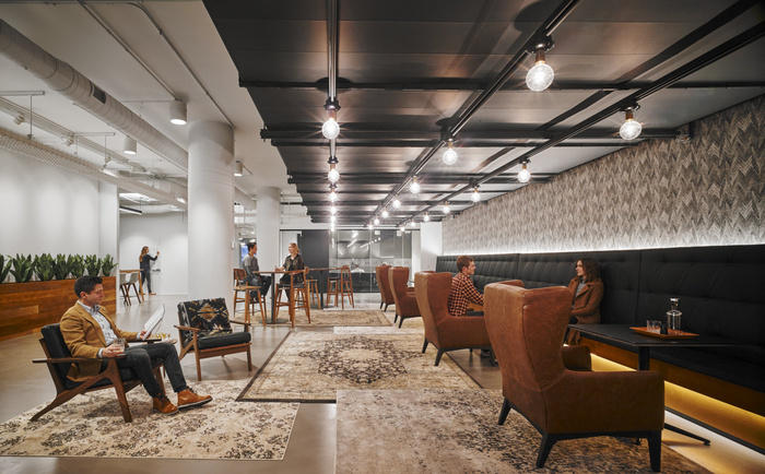 centro-office-design-9