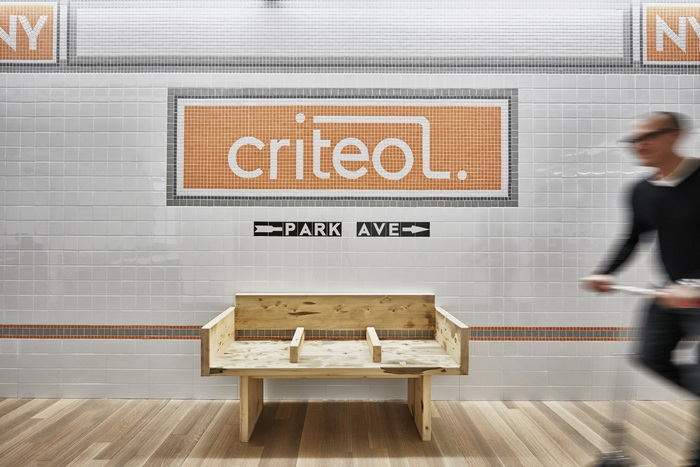 criteo-office-design-2