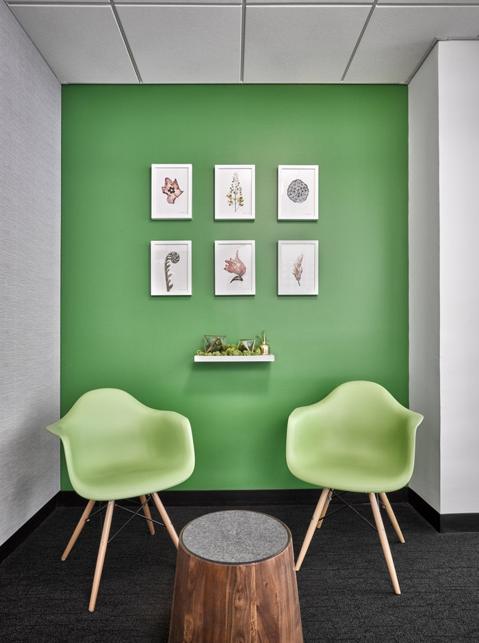 criteo-office-design-8