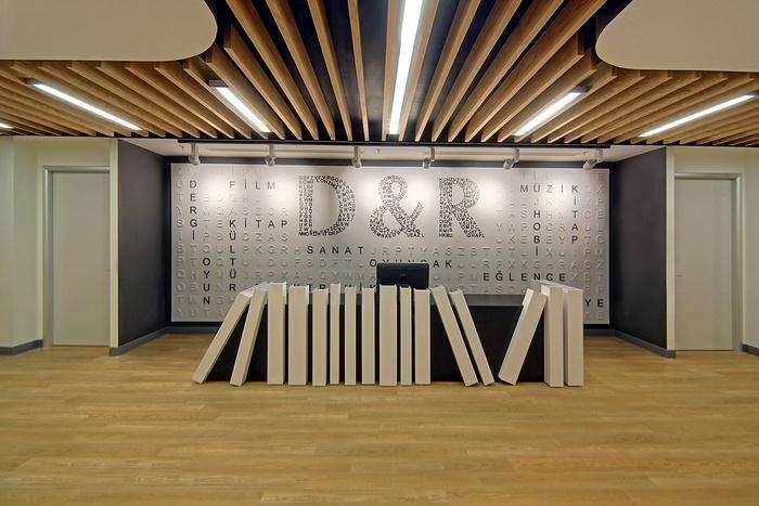 d-r-office-design-1
