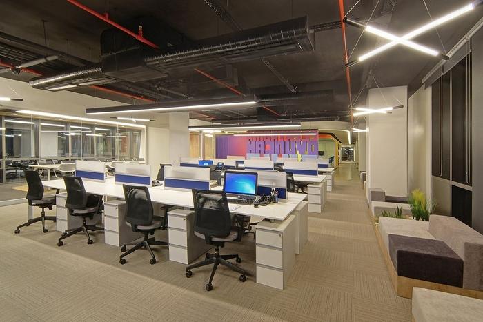 d-r-office-design-14