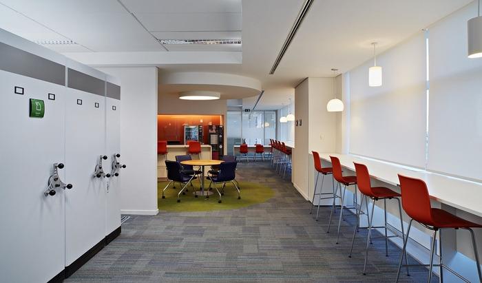 deloitte-office-design-10