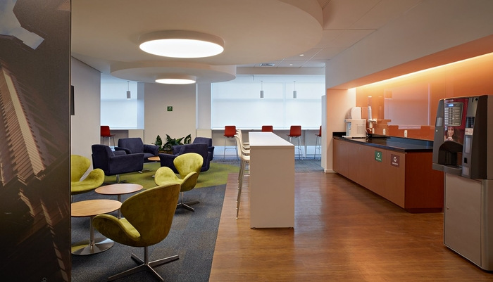 deloitte-office-design-11