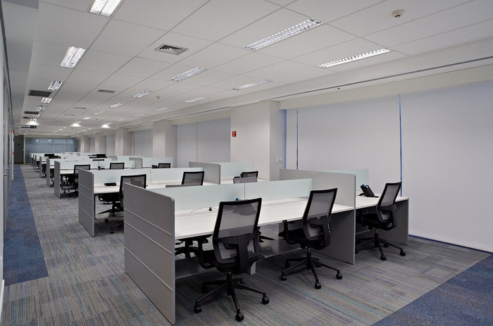 deloitte-office-design-12