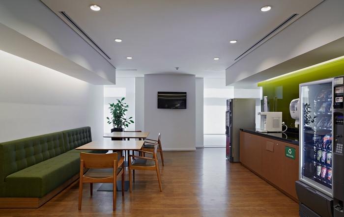 deloitte-office-design-5