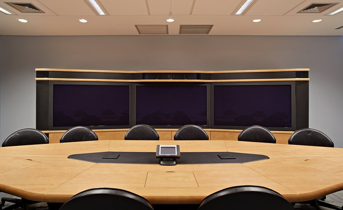 deloitte-office-design-7