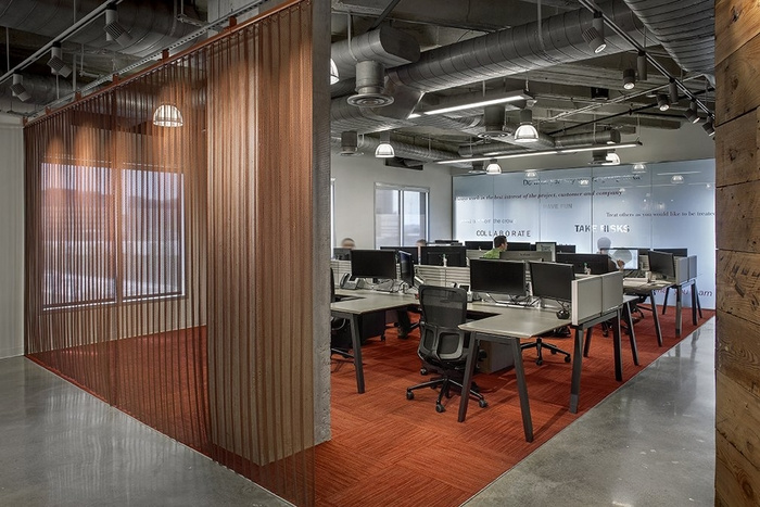 dpr-dallas-office-design-5