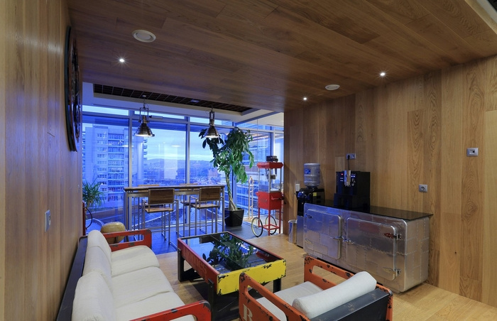ertunc-ozcan-office-design-11