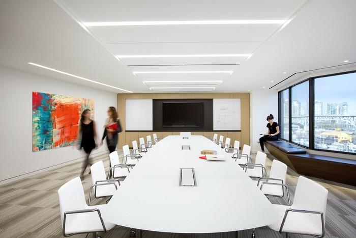 executive-office-office-design-2