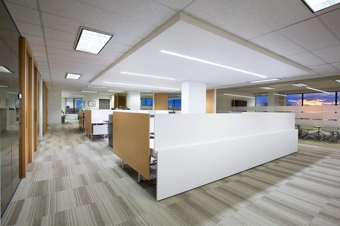executive-office-office-design-5