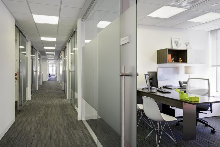 gamut-office-design-1