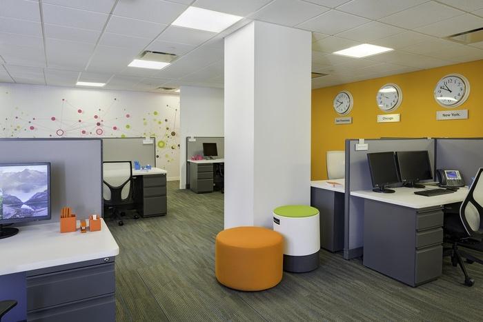 gamut-office-design-8