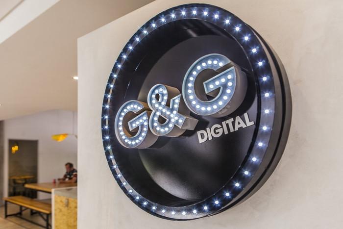 gullan-gullan-office-design-2