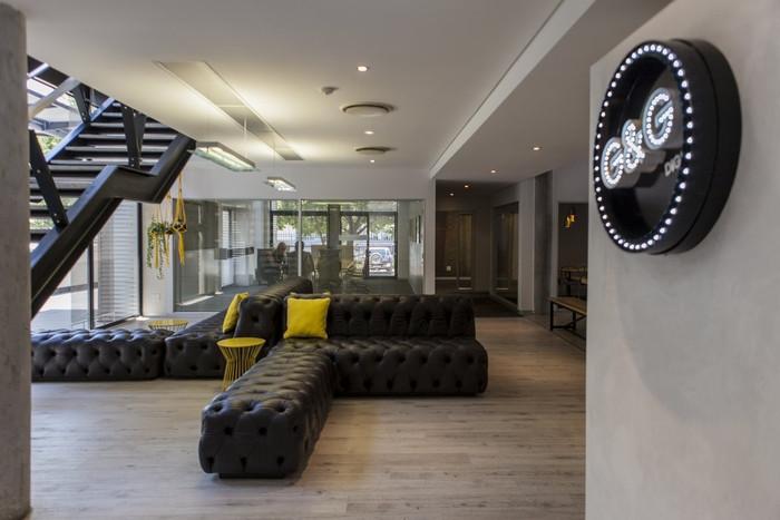 gullan-gullan-office-design-8