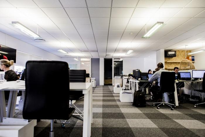 gullan-gullan-office-design-9