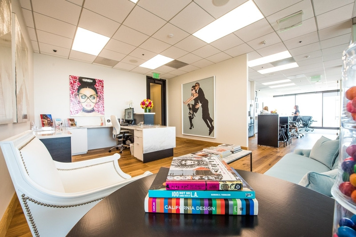 hughes-marino-los-angeles-office-design-1