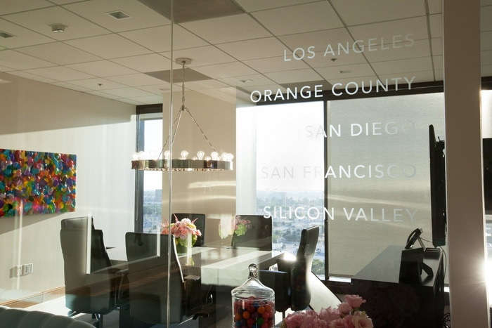 hughes-marino-los-angeles-office-design-13