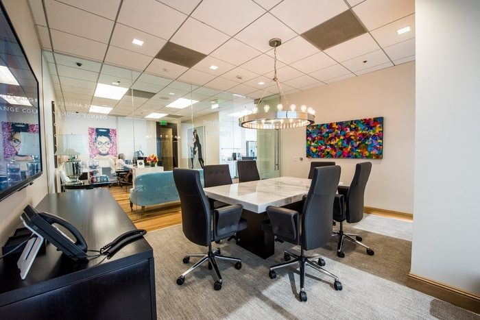 hughes-marino-los-angeles-office-design-2