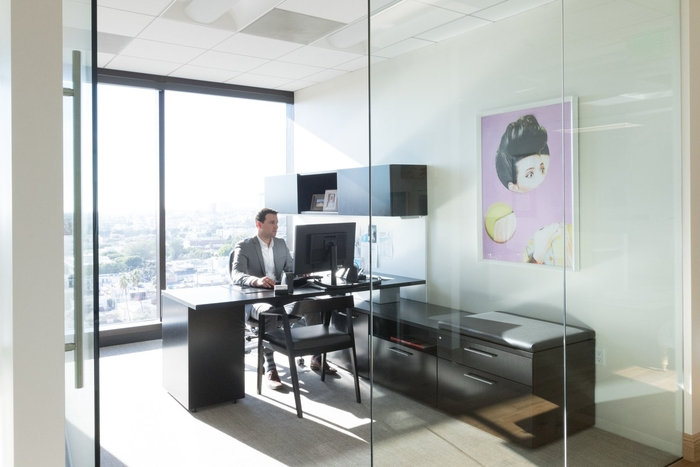 hughes-marino-los-angeles-office-design-6