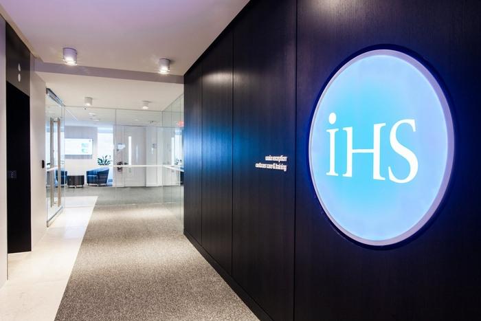 ihs-office-design-5