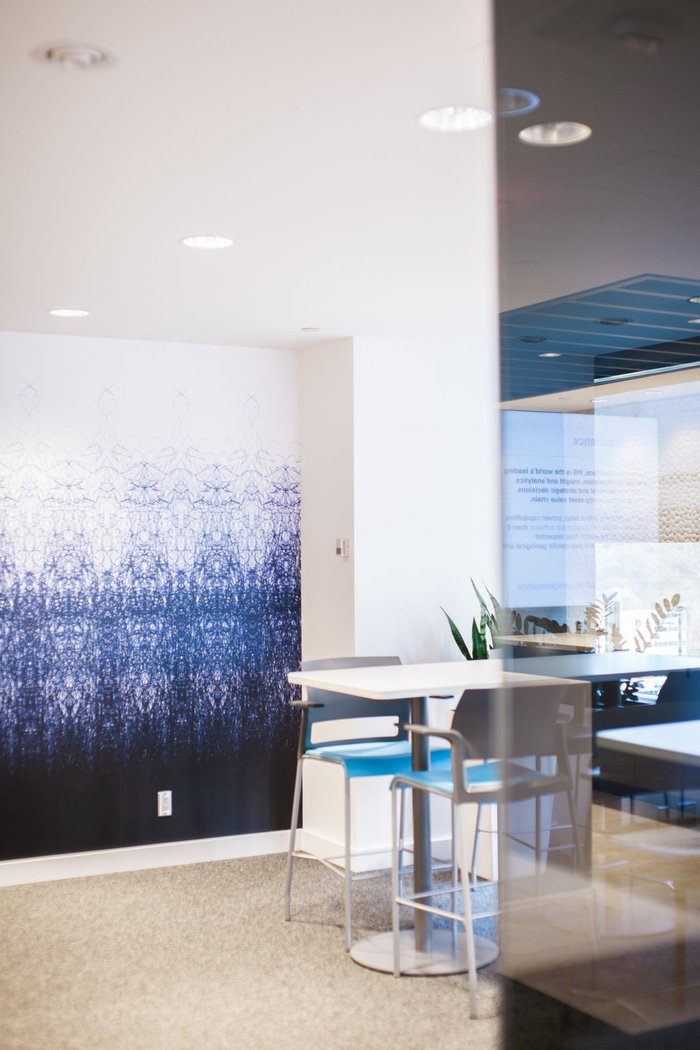 ihs-office-design-8