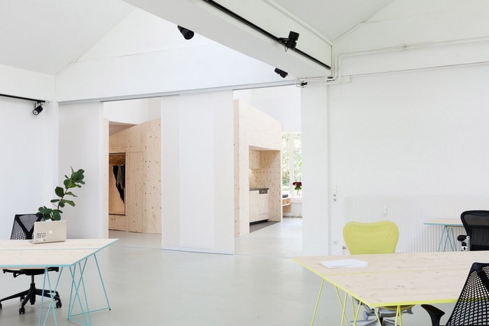 impact-hub-berlin-office-design-3