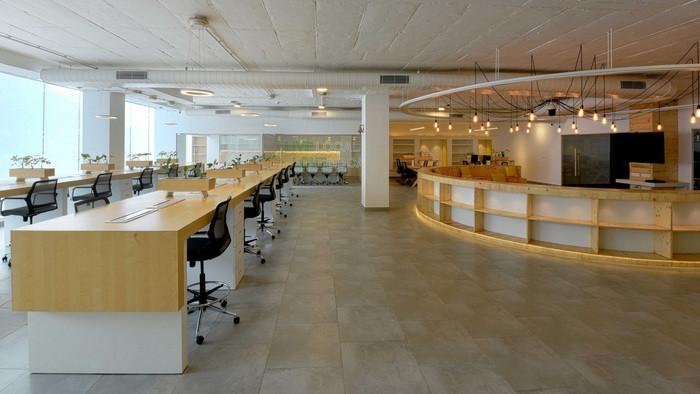 lookup-office-design-12